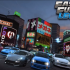 Fast and Furious Legacy CHEATS v2.1
