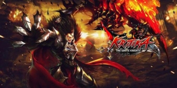 Kritika-The-White-Knights-Hack-Cheat-Tool-Tips-Tricher-Android-iOS-387752-large