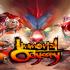 Immortal Odyssey CHEATS v1.6