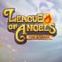 League of Angels Fire Raiders CHEATS v2.3