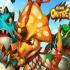 Dino on Fire CHEATS v1.3