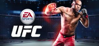 UFC CHEATS v1.4