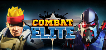 Combat Elite CHEATS v2.1