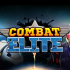 Combat Elite CHEATS v2.1