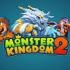 Monster Kingdom 2 CHEATS v1.3