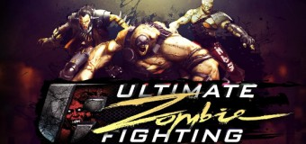 Ultimate Zombie Fighting CHEATS v2.5