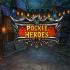 Pockie Heroes CHEATS v1.1