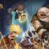 Dragon Nest Labyrinth CHEATS v1.4