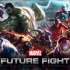 MARVEL Future Fight CHEATS v1.1