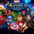Marvel Mighty Heroes CHEATS v1.8