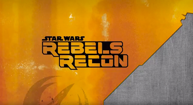 rebels-recon