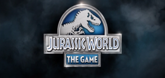 Jurassic World The Game CHEATS v2.0