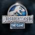 Jurassic World The Game CHEATS v2.0
