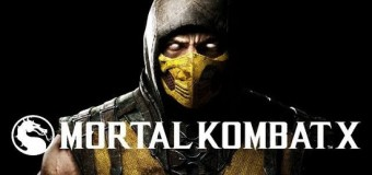 Mortal Kombat X CHEATS v1.2