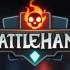 Battlehand CHEATS v2.6