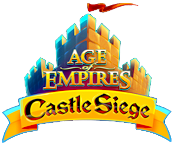 Age_of_Empires_Castle_Siege_logo