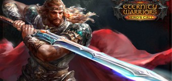 Eternity Warriors Heros Call CHEATS v1.6