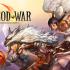 Demigod War CHEATS v3.2