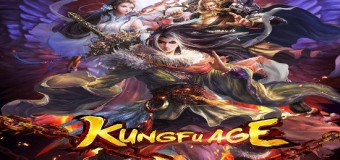 Kung Fu Age CHEATS v2.0