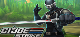 G.I.Joe Strike CHEATS v2.0