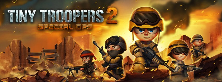 Tiny-Troopers-2-Special-Ops-Foto1