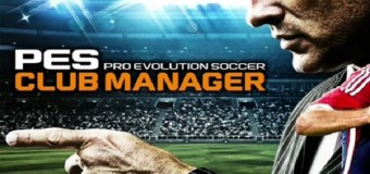 PES Club Manager CHEATS v4.1