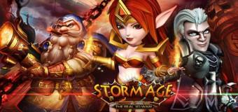 Storm Age CHEATS v2.4