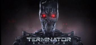 Terminator Genisys CHEATS v3.0