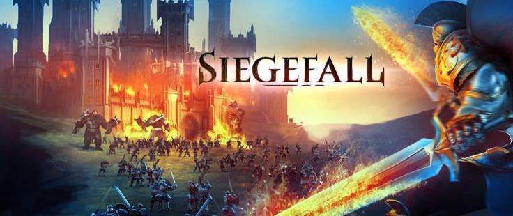 Siegefall-teaser-001