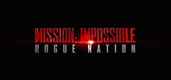 Mission Impossible Rogue Nation CHEATS v2.0