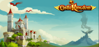 Castle Kingdom CHEATS v3.5