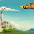 Castle Kingdom CHEATS v3.5