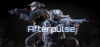 Afterpulse CHEATS v1.5