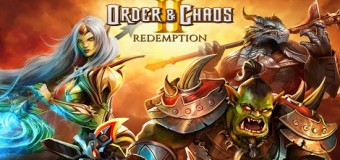 Order and Chaos 2 Redemption CHEATS v2.5