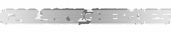 logo.img