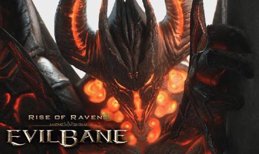 1_rise_of_ravens_evilbane