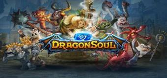 DragonSoul CHEATS v2.4