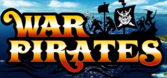 War Pirates CHEATS v2.1