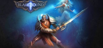 BladeBound CHEATS v2.0