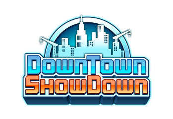 DowntownShowdown_Logo-349x240