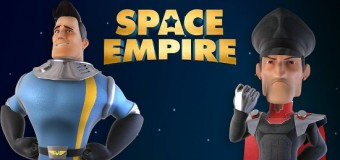 Space Empire CHEATS v1.5