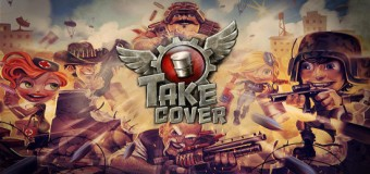 Take Cover CHEATS v3.4
