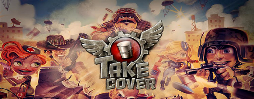 take-cover-cheats-817x320