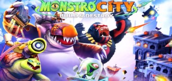 MonstroCity CHEATS v1.6