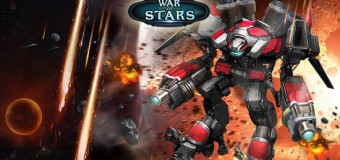 War of Stars CHEATS v1.0