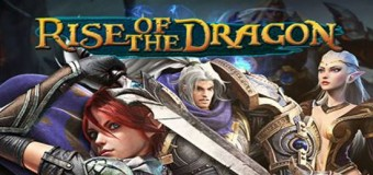 Rise of The Dragon CHEATS v2.1