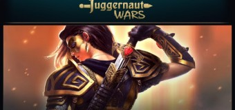 Juggernaut Wars CHEATS v2.3