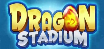 Dragon Stadium CHEATS v1.4