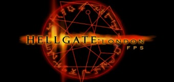Hellgate London FPS CHEATS v1.1