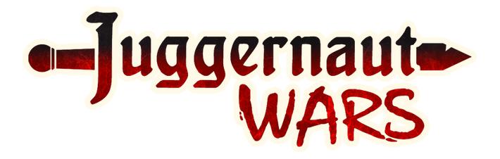 jw-logo_2jay